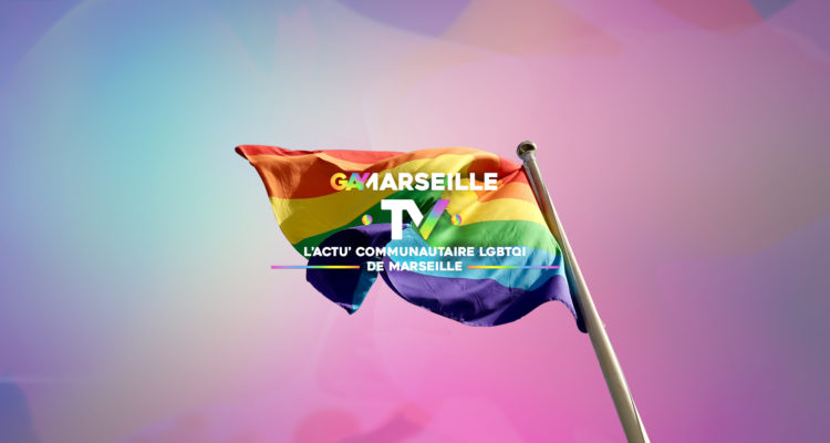 Guide des Youtubers LGBTQI