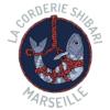 La Corderie Shibari Marseille