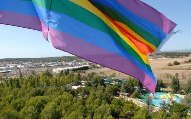 Les Meilleurs endroits Gay et Lesbien de Marseille.