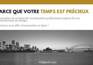 CDigitale 1er marketplace...