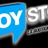 Sexshop à Marseille ̵...