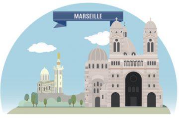 """""""Tarpin"""" raisons pour venir passer de Bonnes Vacances cet été Marseille…"""