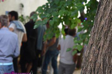 Anniversaire Aides Le Spot Longchamp 2017