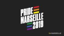 Samedi 6 Juillet 2019 – Pride Days