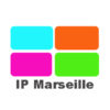 Code Promo IP-Marseille Avril 2019