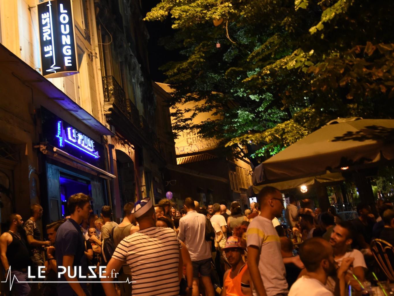 marseille rencontre gay bar à Suresnes