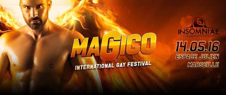 XXL Crazy Time invite Magico