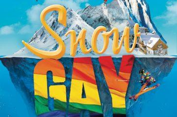 Snow Gay 2017