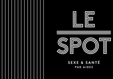 Le spot Longchamp Aides M...
