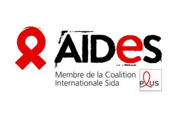 Association Aides discute avec toi au sujet de ta santé !