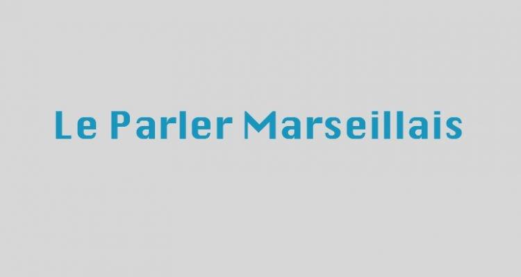 Les 2 livres pour apprendre le Parler Marseillais