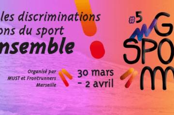 GaySportMed 2018