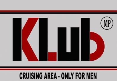 Klub Cruising