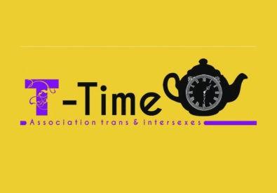 Association T-Time