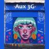 Ouverture et solidarité aux 3G, bar associatif lesbien et féministe de Marseille