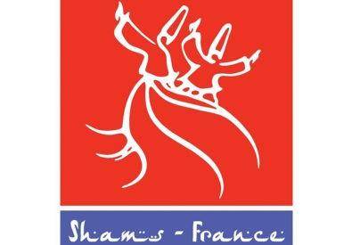 Association Shams Fr...