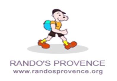 Rando's Proven...