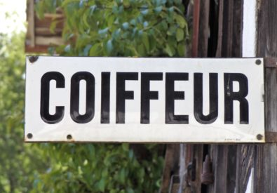JoCoife – Coiffeur ...