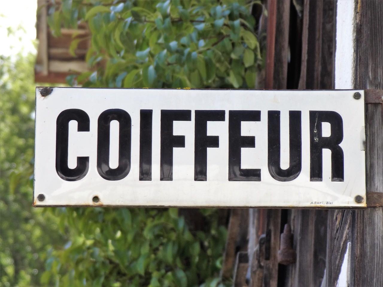 Jocoife Coiffeur A Domicile Gay Marseille