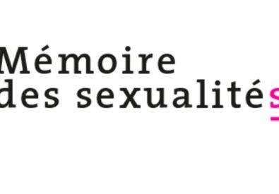 Mémoire des Sexualités
