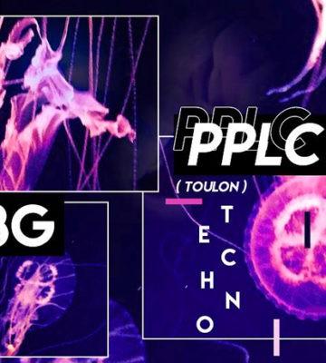 PPLC | AUX3G
