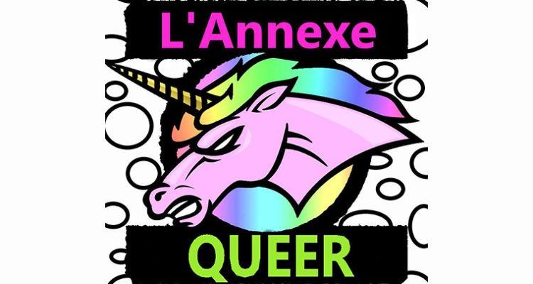 L'Annexe Queer