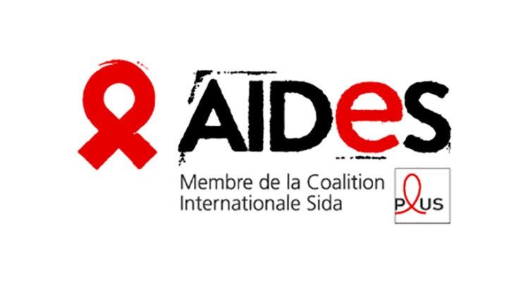 Aides Marseille