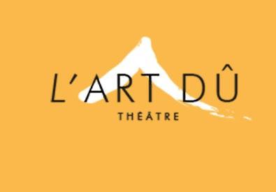 L'Art Dû Théâtre