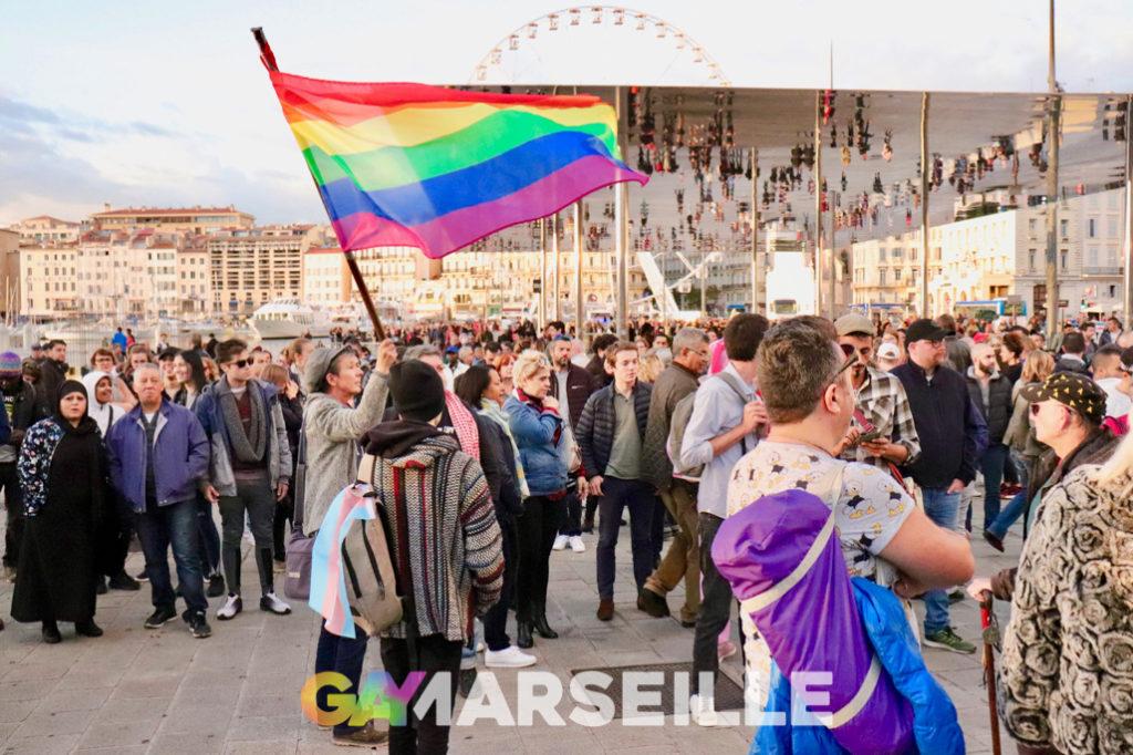 lieu de rencontre gay marseille à Arras