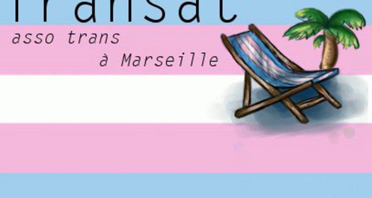 Permanences Transat (personnes trans et/ en questionnement) [novembre]
