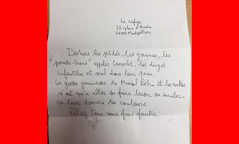 rencontre gay anonyme à Aix-en-Provence