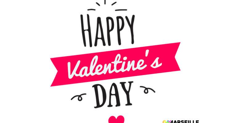 Histoire de la Saint Valentin