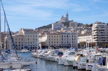 Comment faire des rencontres gays sur Marseille ?