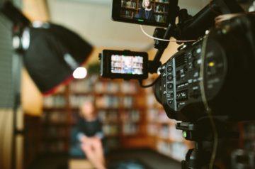 APPEL A TEMOIGNAGE:  VIVRE AVEC LE VIH EN 2019 pour la réalisation d'un film documentaire.