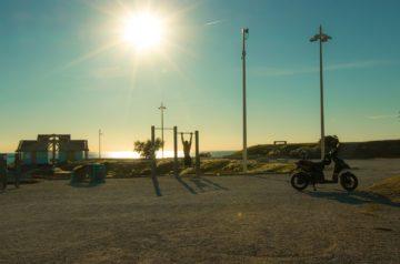Marseille et ses plages