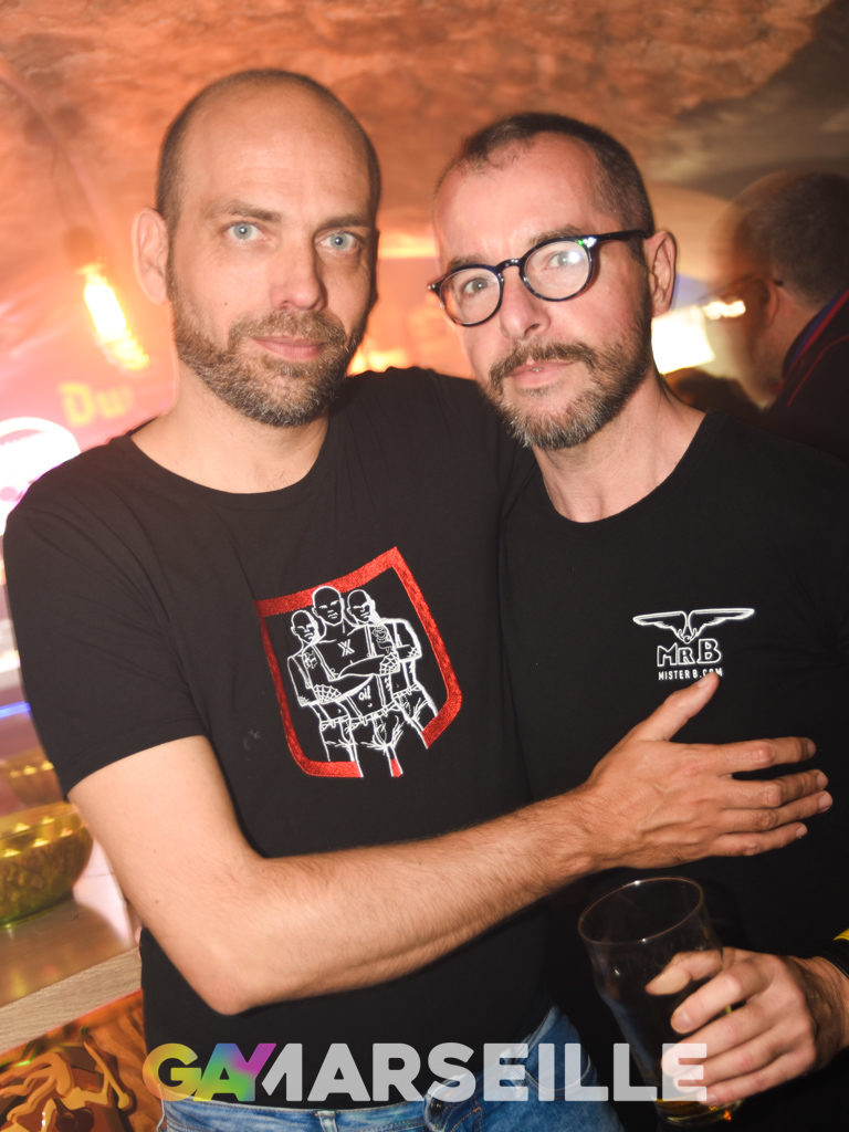 blog rencontre gay rights à Aix-en-Provence