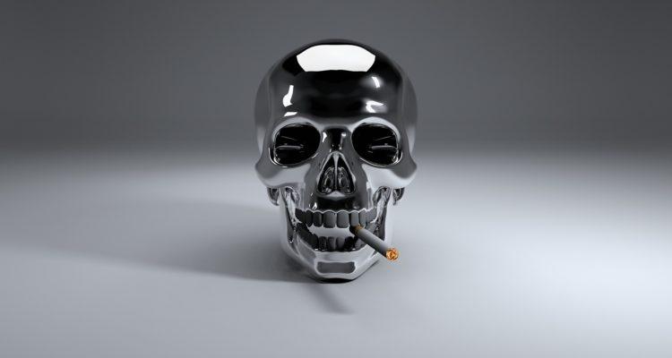 Libérez-vous du tabac grâce à l'hypnose