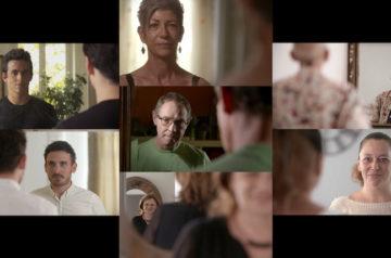 SIDA: la discrimination des personnes séropositives demeure