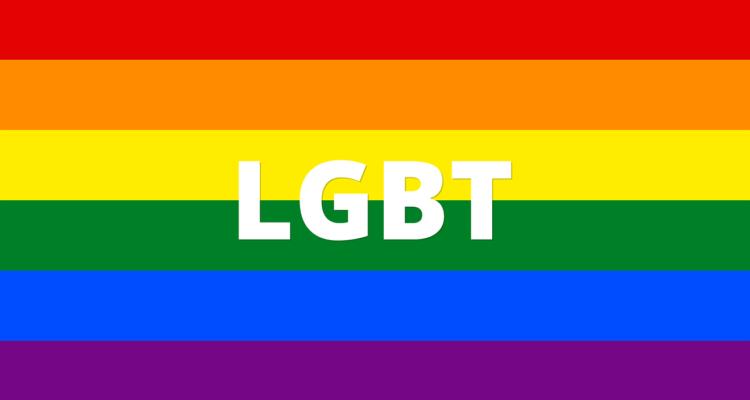 Histoire du cinéma gay / LGBT