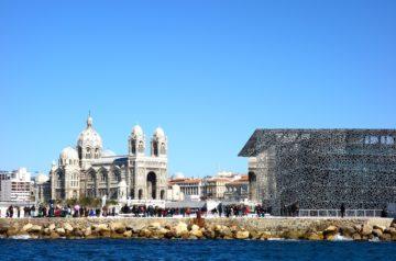 Se cultiver sans dépenser à Marseille