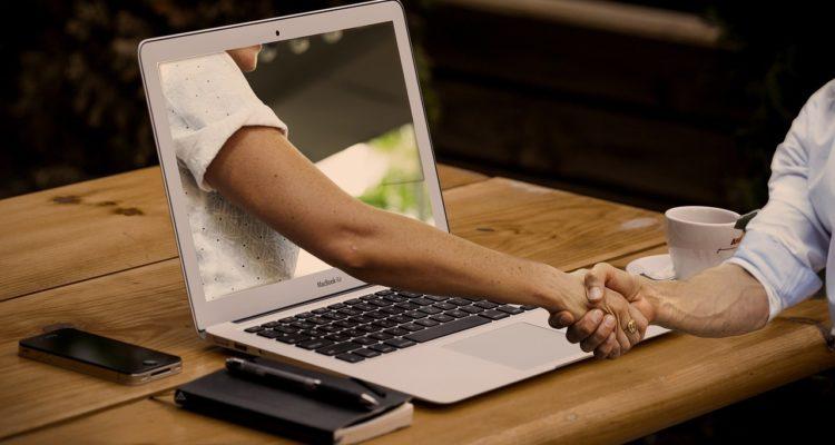 Sites de rencontres: mœurs, codes et symptômes d'une nouvelle réalité