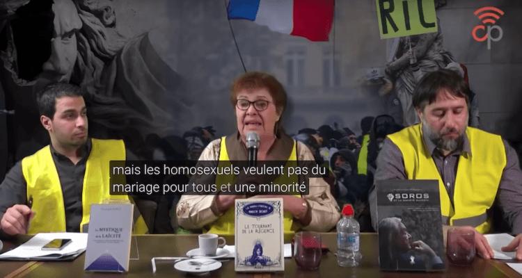 rencontre gay marseille 13012 à Aix-en-Provence