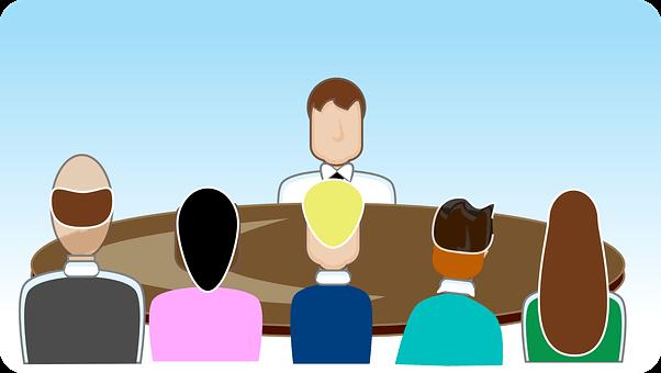 Réussir ses examens (ou entretien d'embauche) grâce à l'hypnose