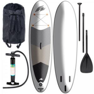 Paddle Sondage - Kit