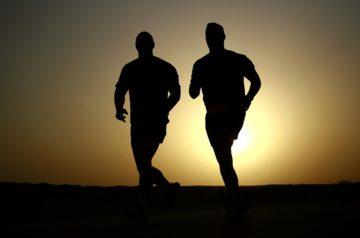 Programme entrainement-musculation sèche et perte de poids avant cette été !