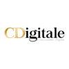 CDigitale 1er marketplace webmarketing