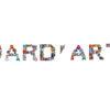 Galerie DARD'ART
