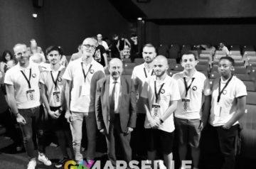Ouverture Pride Marseille 2019 – Reportage photos