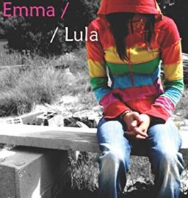 EMMA / LULA Broché – 24 juin 2019