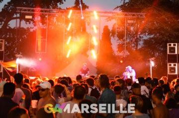 COMMUNIQUÉ PRIDE MARSEILLE : L'Europe a rendez-vous avec l'Histoire !